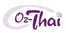 Oz Thai Takeaway